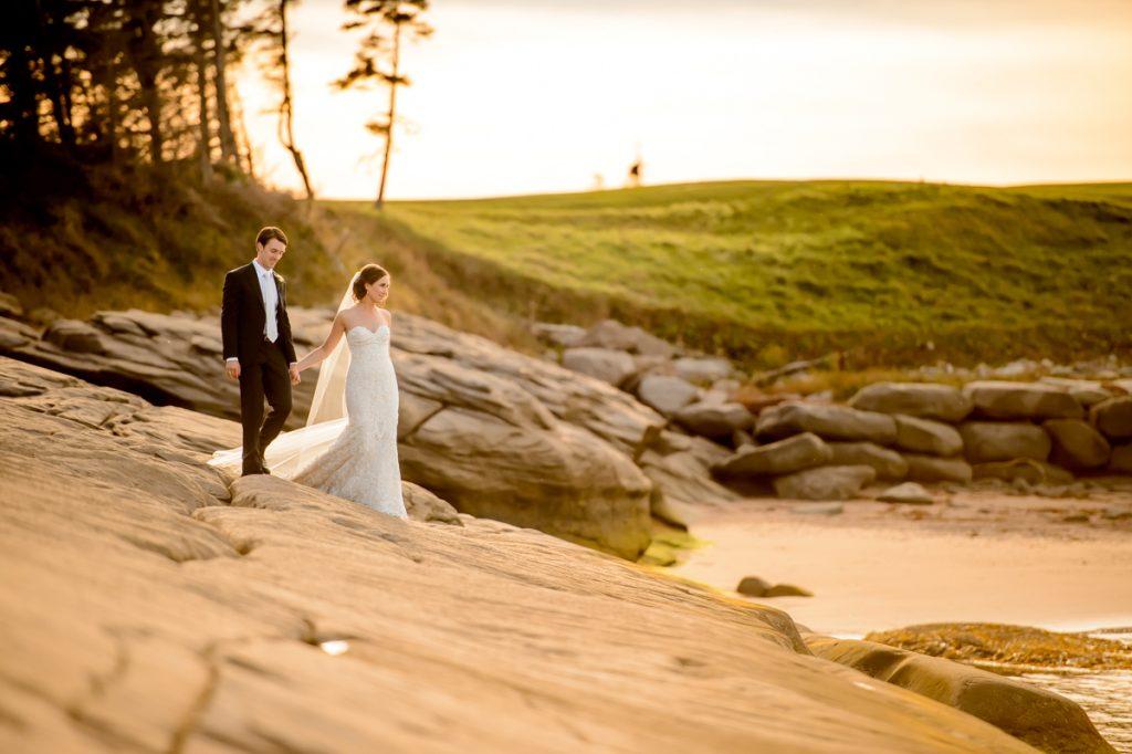 applehead-pat-brittany-fox-harbour-wedding-bride-slip-fall-water05