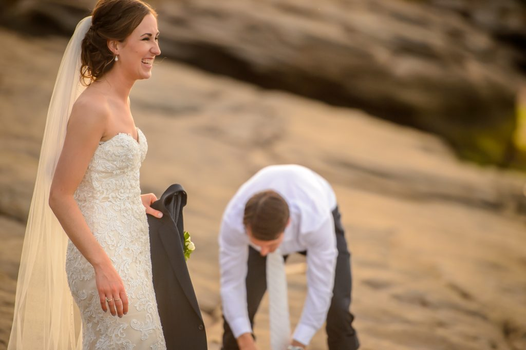applehead-pat-brittany-fox-harbour-wedding-bride-slip-fall-water21