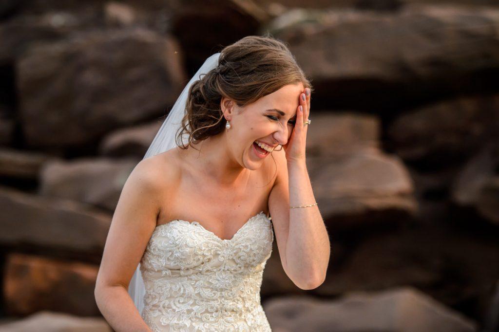 applehead-pat-brittany-fox-harbour-wedding-bride-slip-fall-water22
