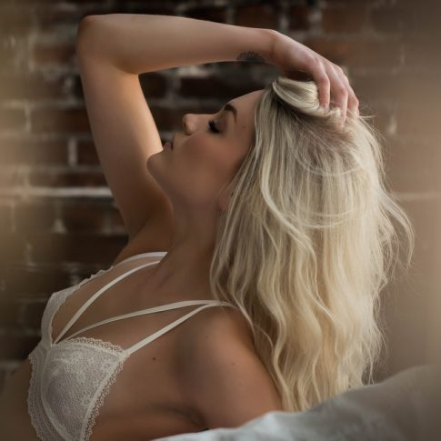 bridal boudoir photography studio applehead