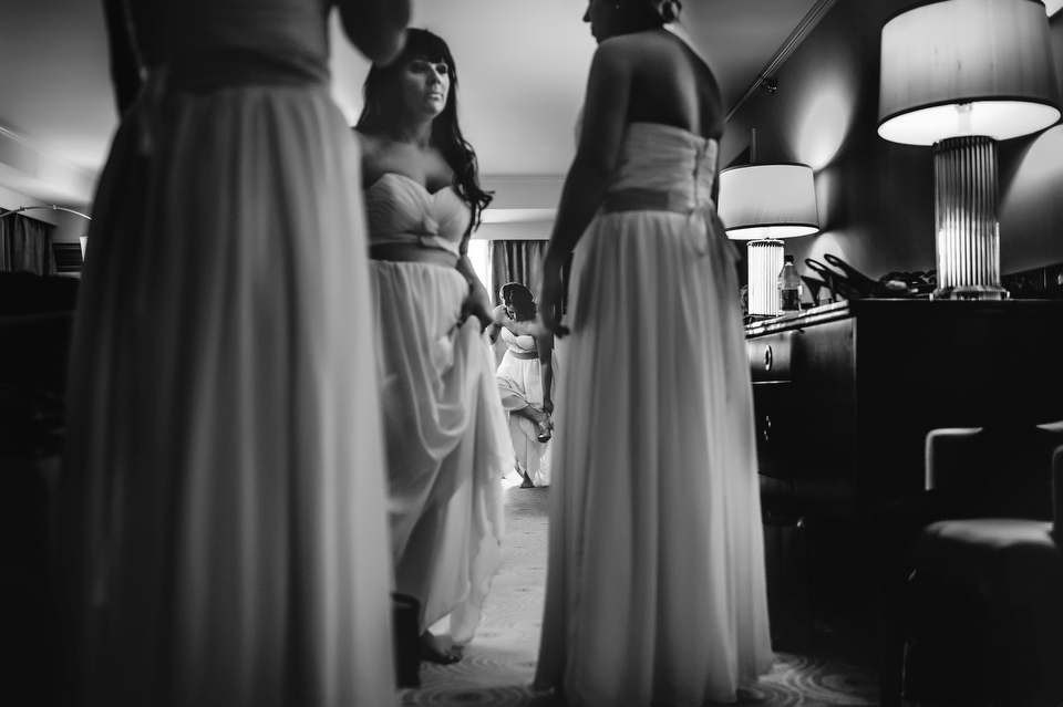halifax_wedding_photographer013
