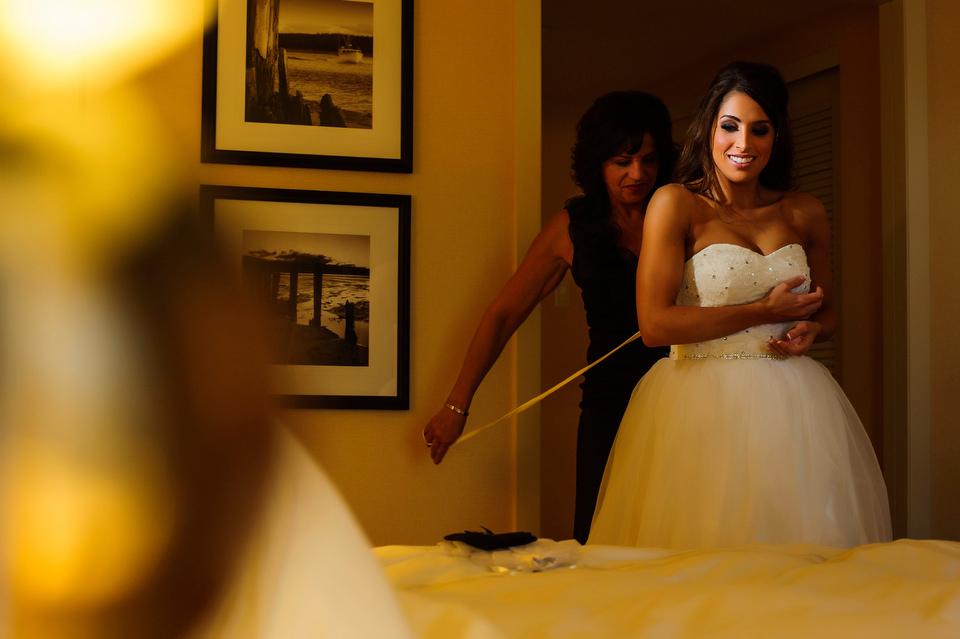 halifax_wedding_photographer014