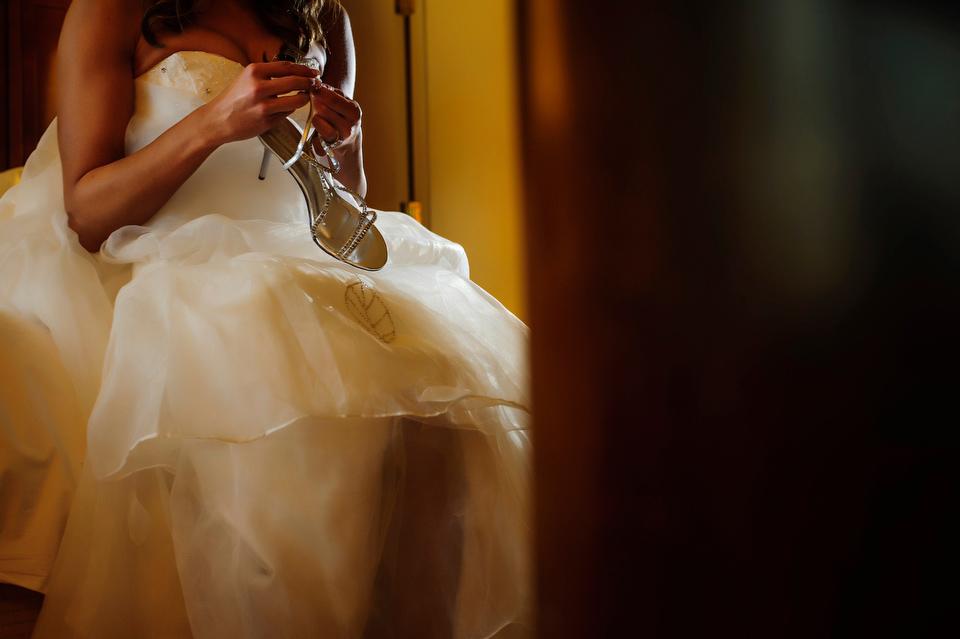 halifax_wedding_photographer016