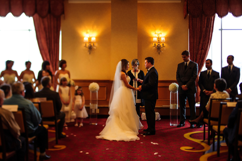 halifax_wedding_photographer019