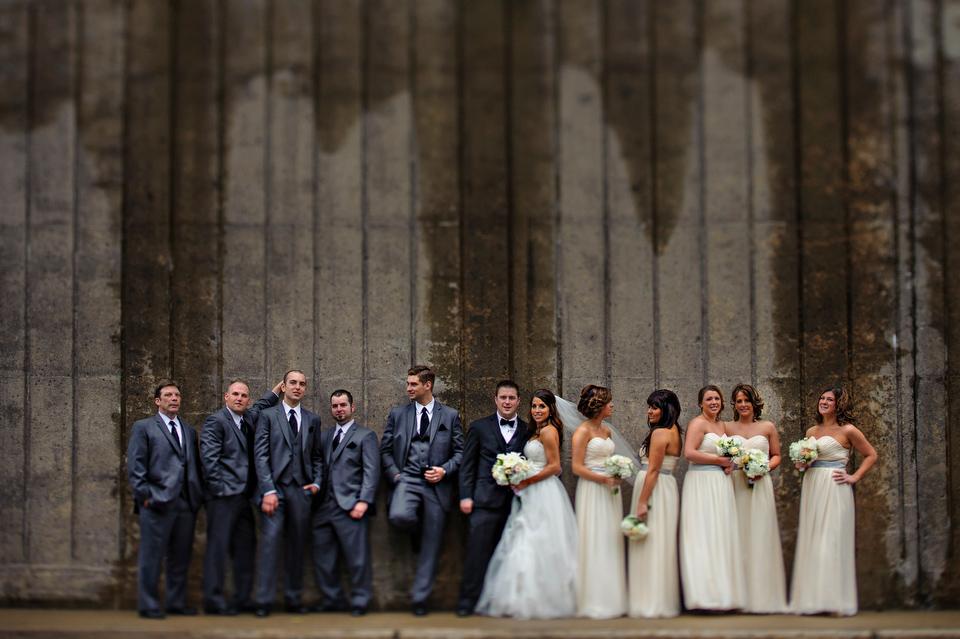 halifax_wedding_photographer021