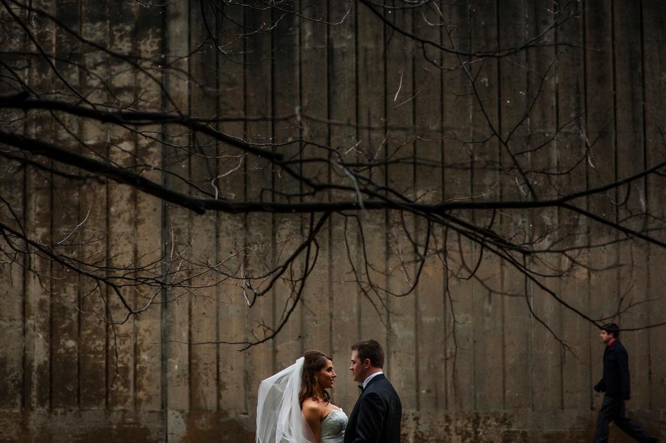 halifax_wedding_photographer022