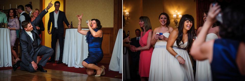 halifax_wedding_photographer027