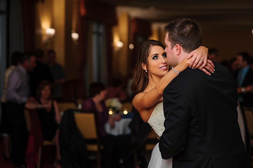 halifax_wedding_photographer029