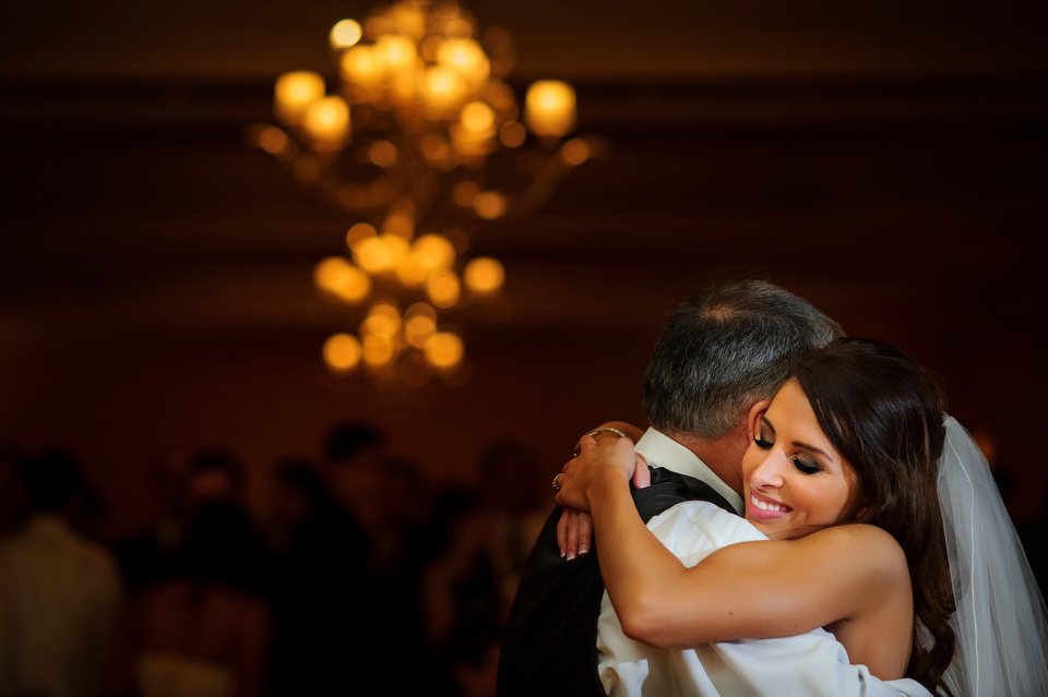 halifax_wedding_photographer030