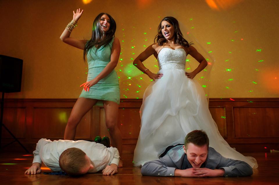halifax_wedding_photographer033