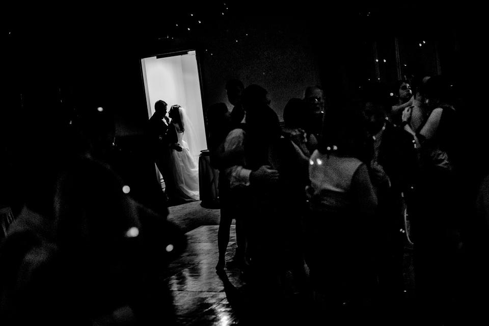 halifax_wedding_photographer036