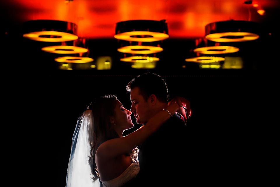 halifax_wedding_photographer037