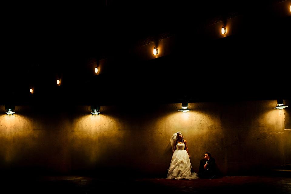 halifax_wedding_photographer038