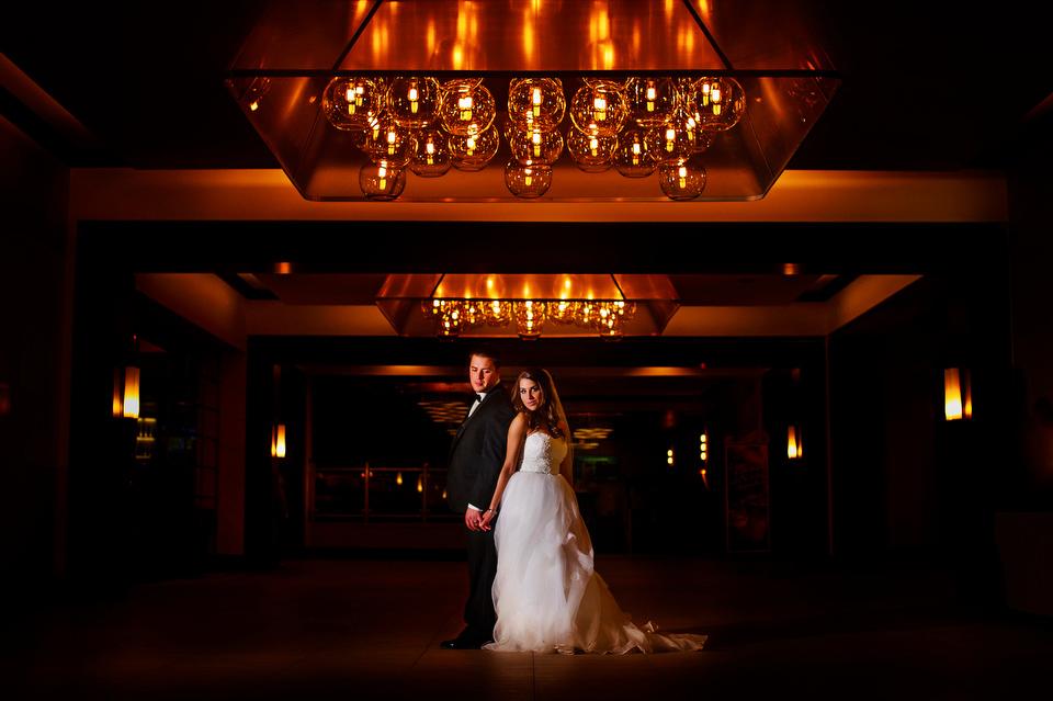 halifax_wedding_photographer039