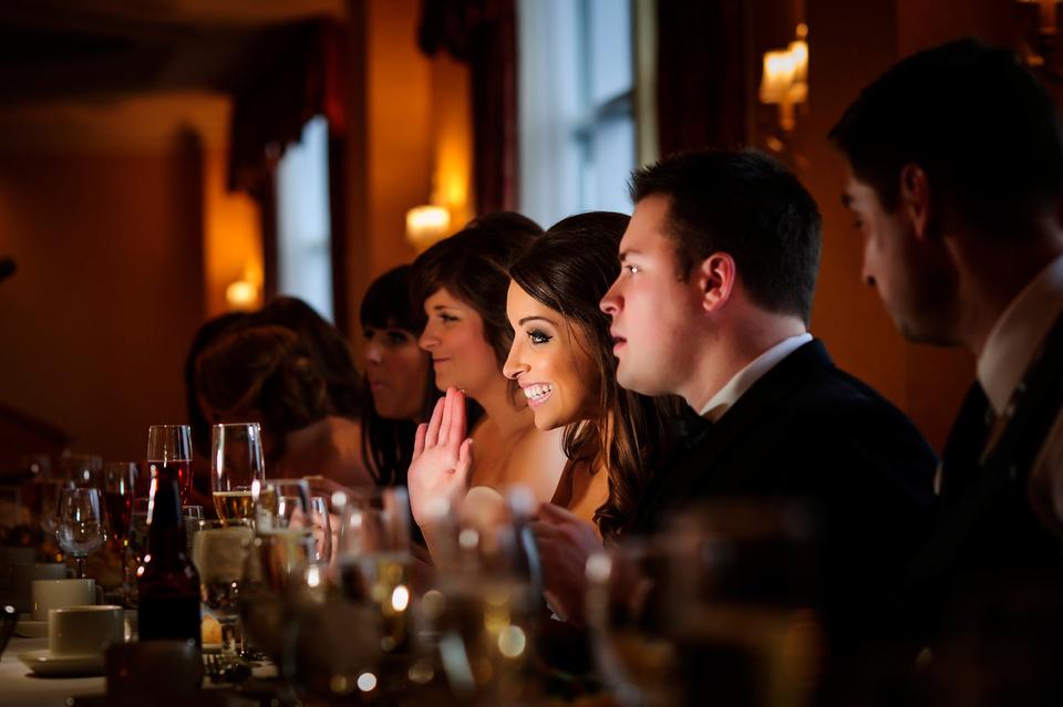 halifax_wedding_photographer040