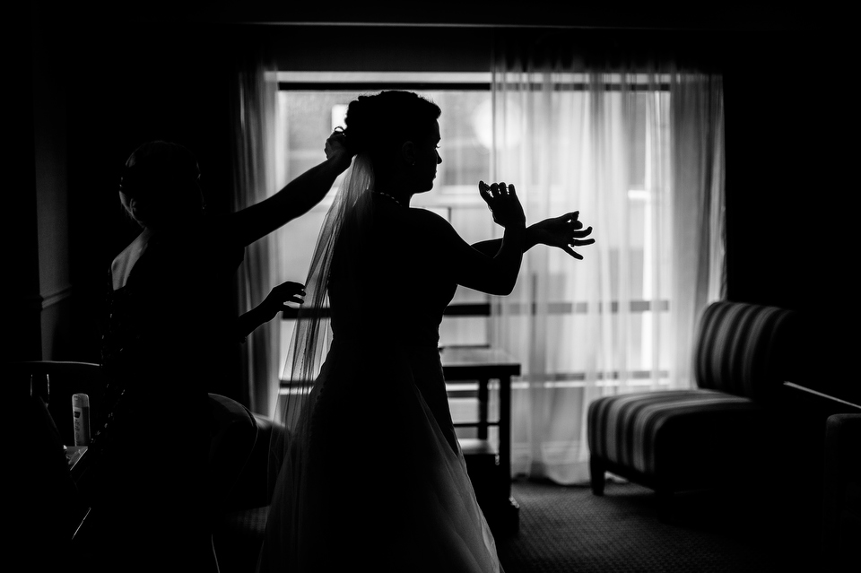 Halifax Wedding Photographers14