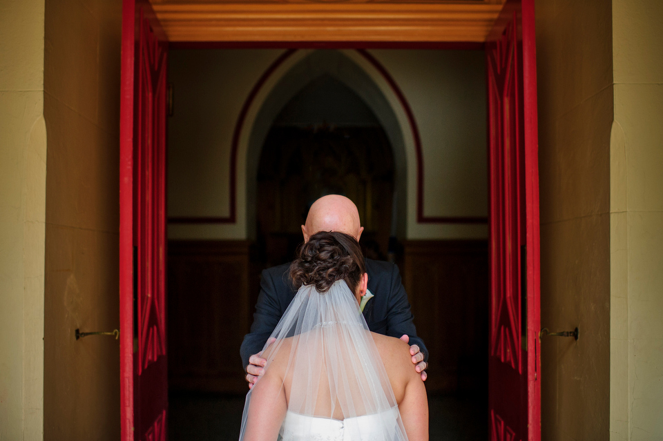 Halifax Wedding Photographers18