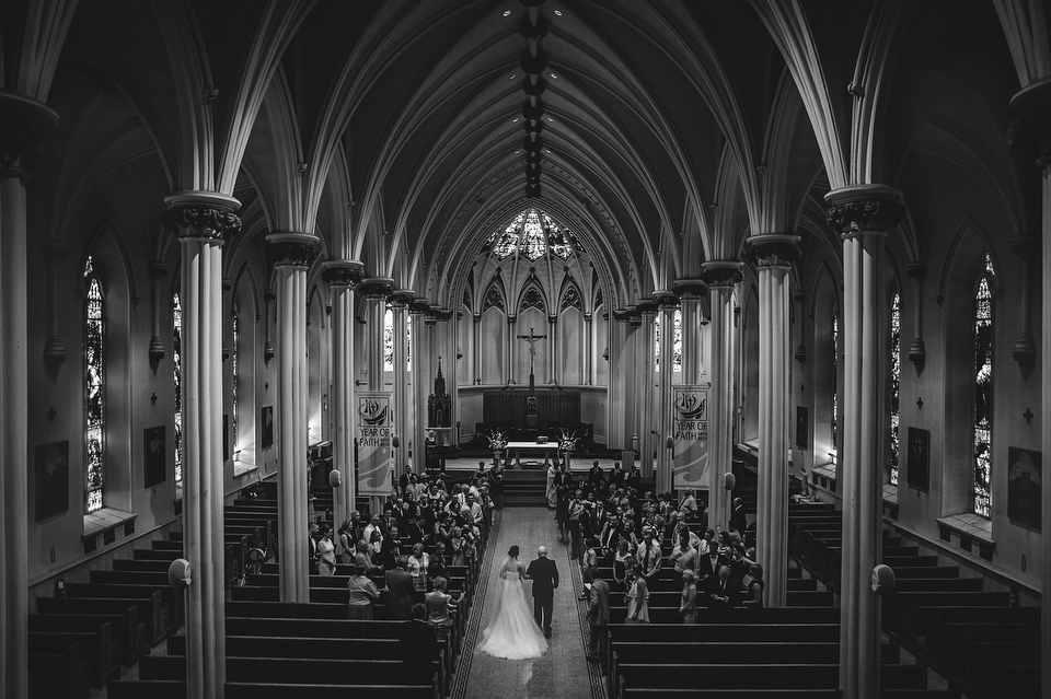 Halifax Wedding Photographers19