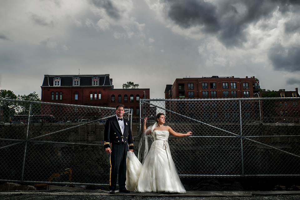 Halifax Wedding Photographers24