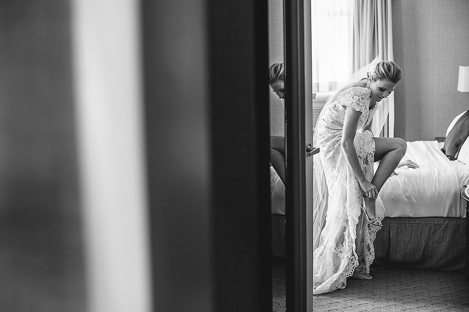 C+A_wedding-0070