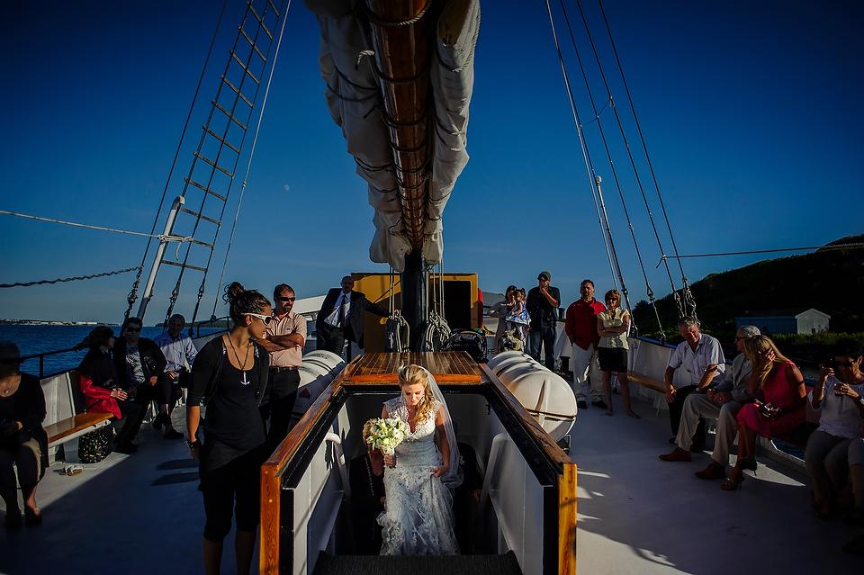 C+A_wedding-0155