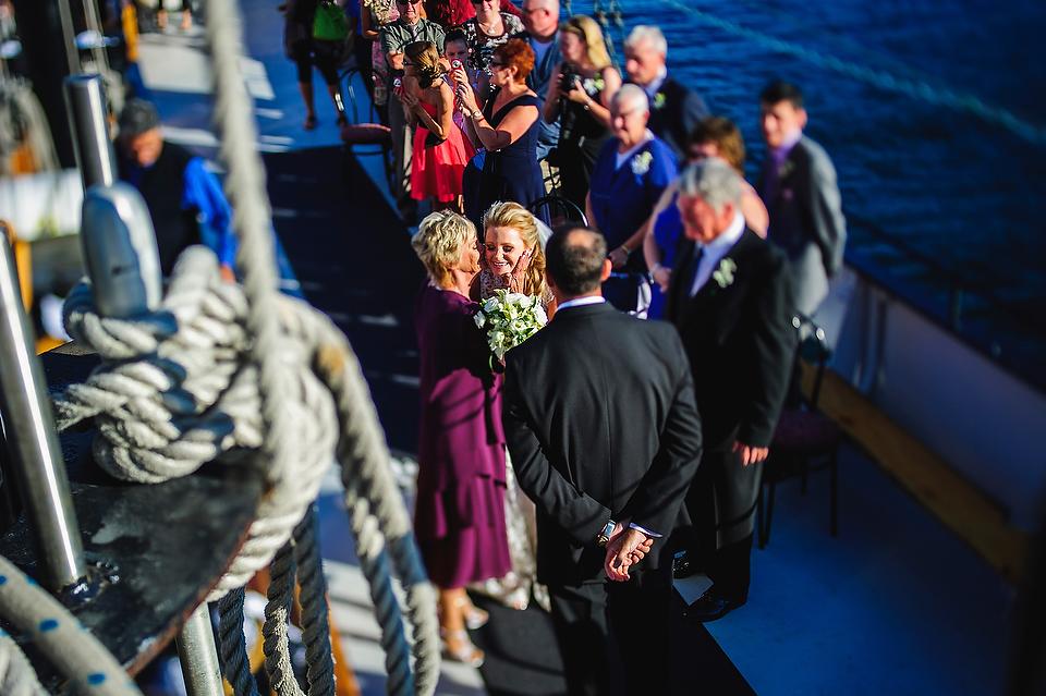 C+A_wedding-0167