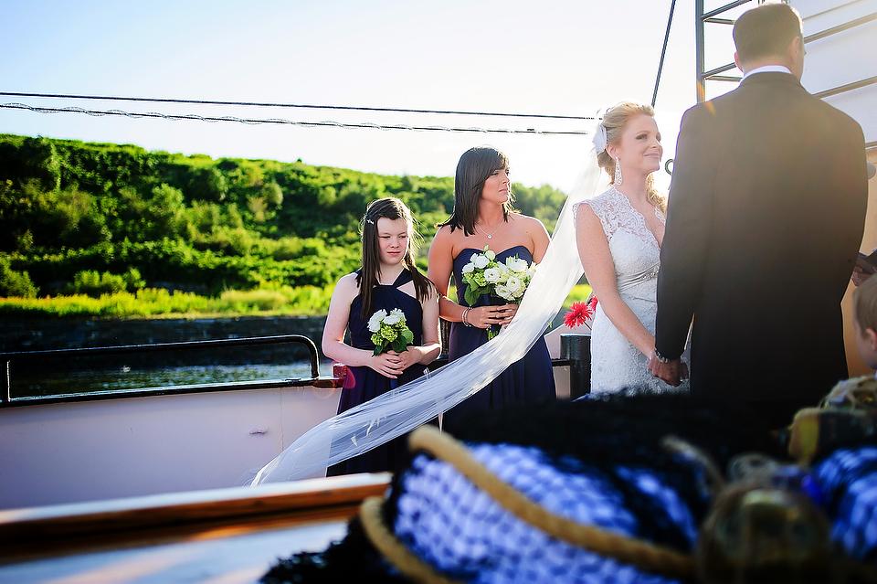 C+A_wedding-0172