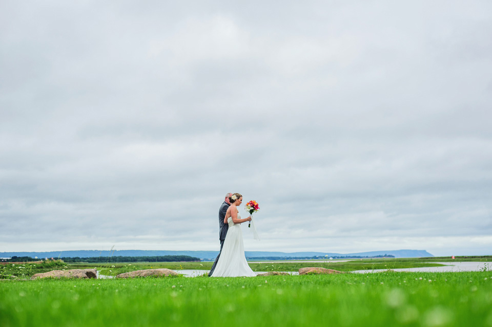 halifax_wedding_photographer027