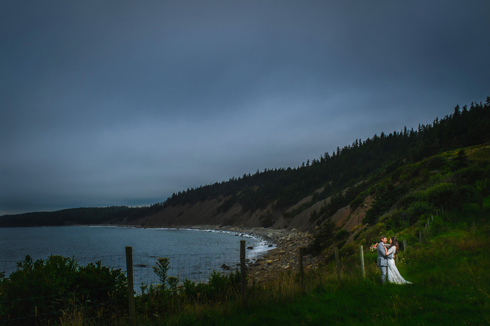 nova_scotia_wedding_photographer028
