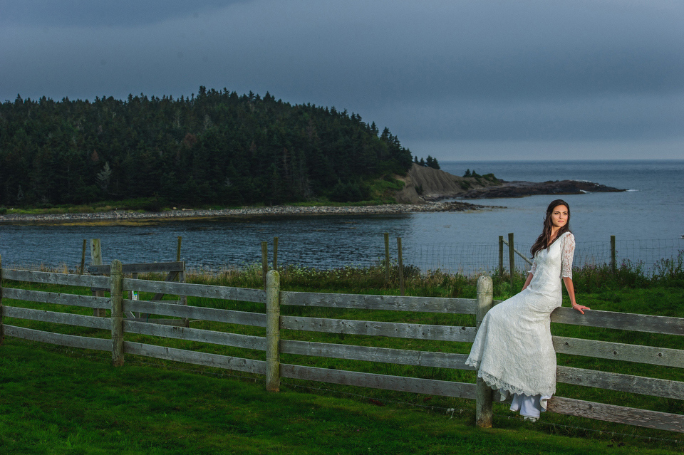 nova_scotia_wedding_photographer041