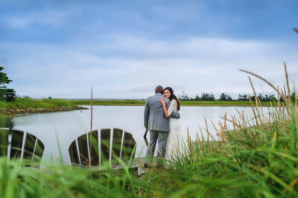 nova_scotia_wedding_photographer044