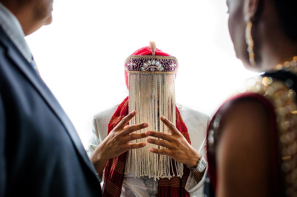 halifax_wedding_photographers001