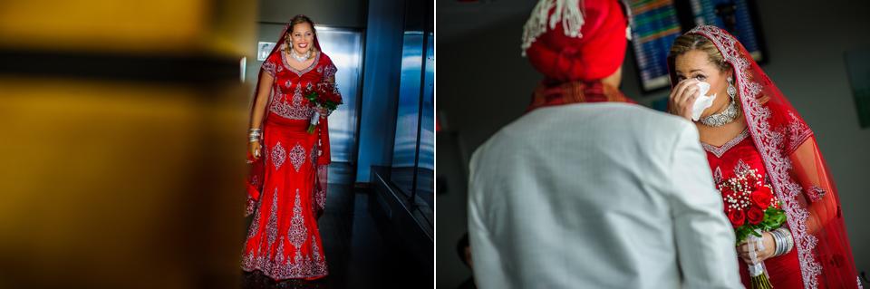 halifax_wedding_photographers004