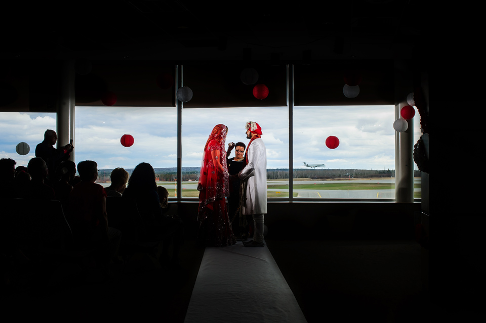 halifax_wedding_photographers005