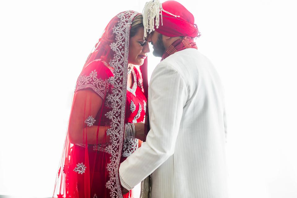 halifax_wedding_photographers007