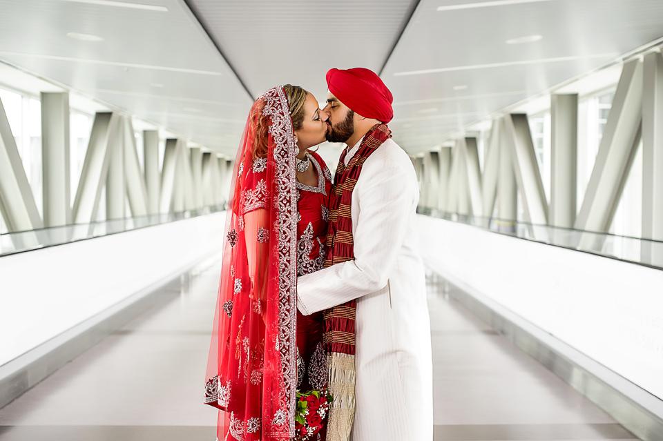 halifax_wedding_photographers010