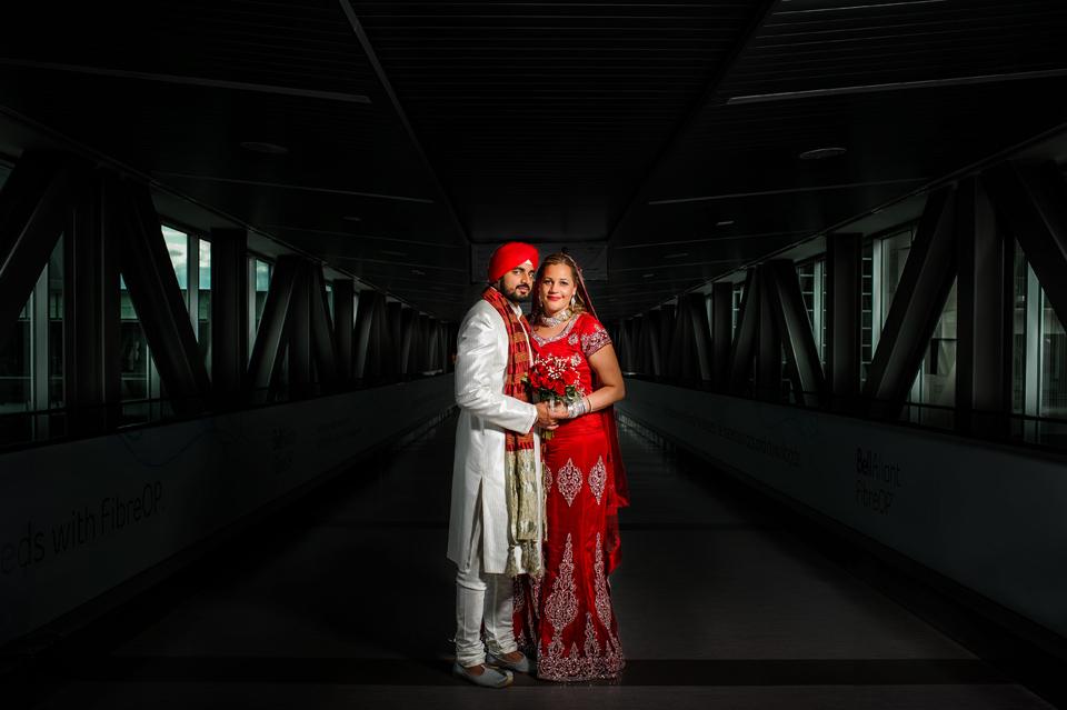halifax_wedding_photographers011