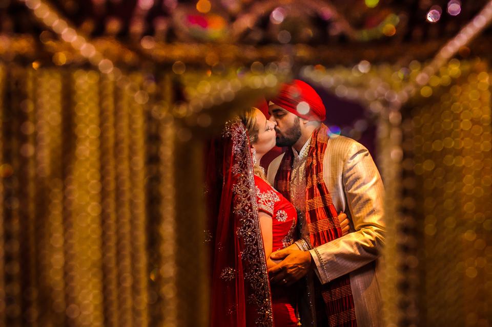 halifax_wedding_photographers013