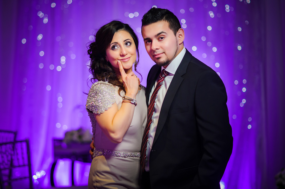 halifax_wedding_photographers018