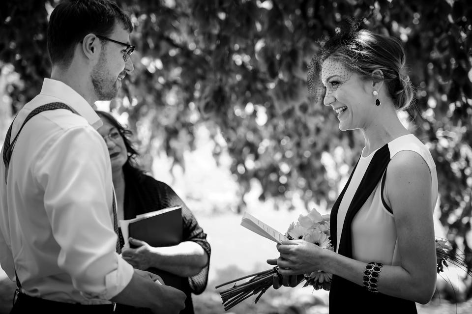 wedding_photography_halifax_006