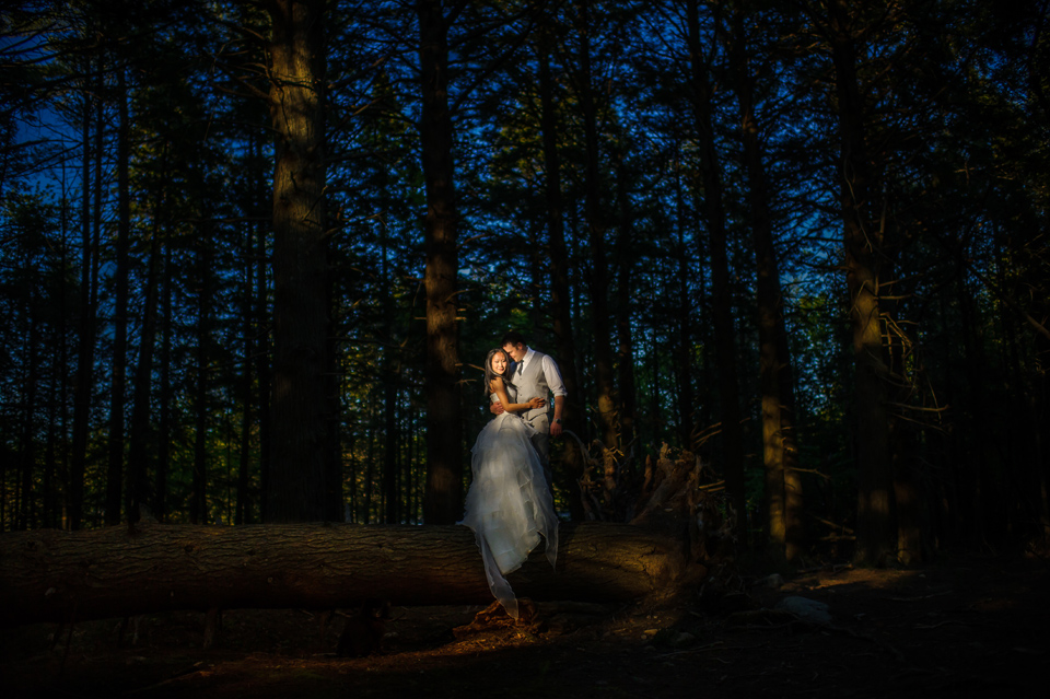 wedding_photography_halifax_008