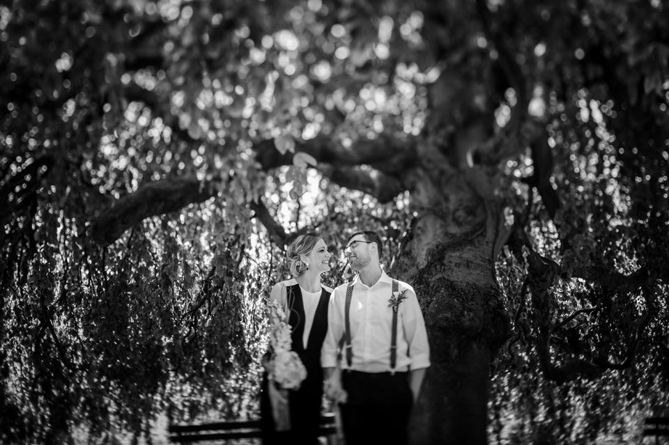 wedding_photography_halifax_015