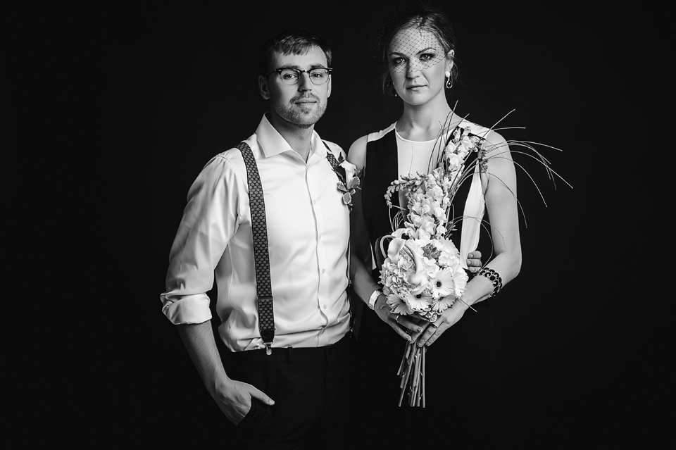wedding_photography_halifax_033