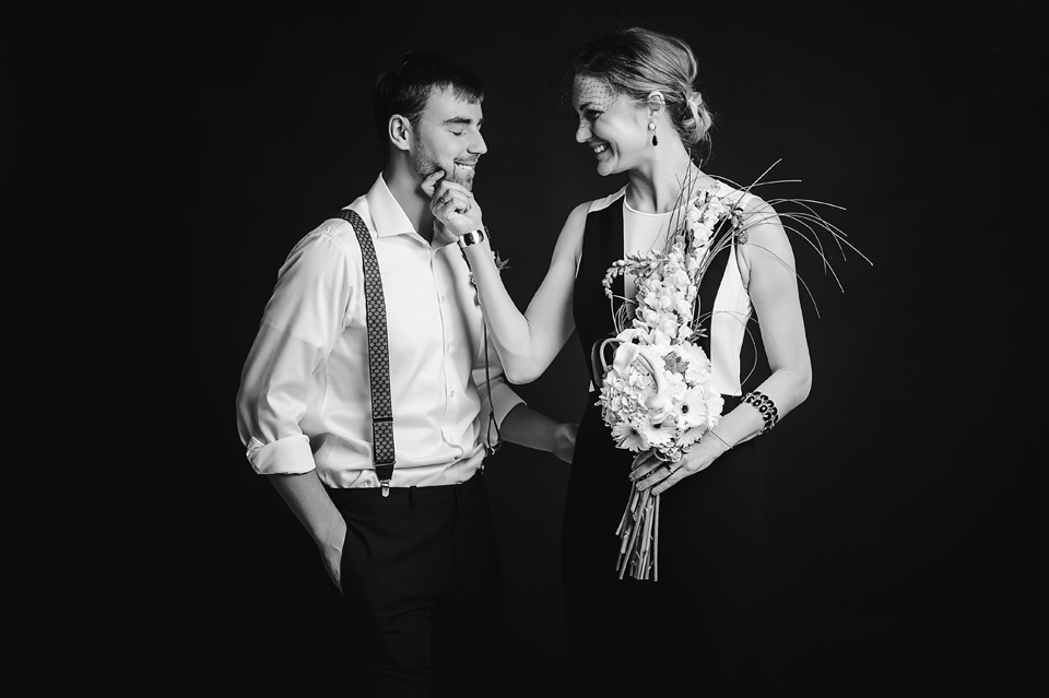 wedding_photography_halifax_035