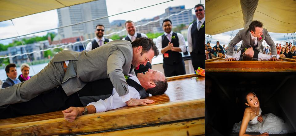 halifax_wedding_photographers019