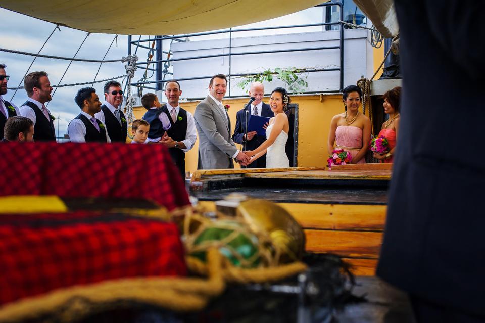 halifax_wedding_photographers021