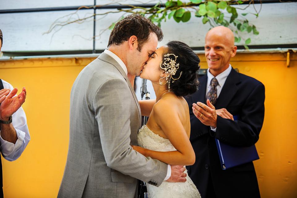 halifax_wedding_photographers022