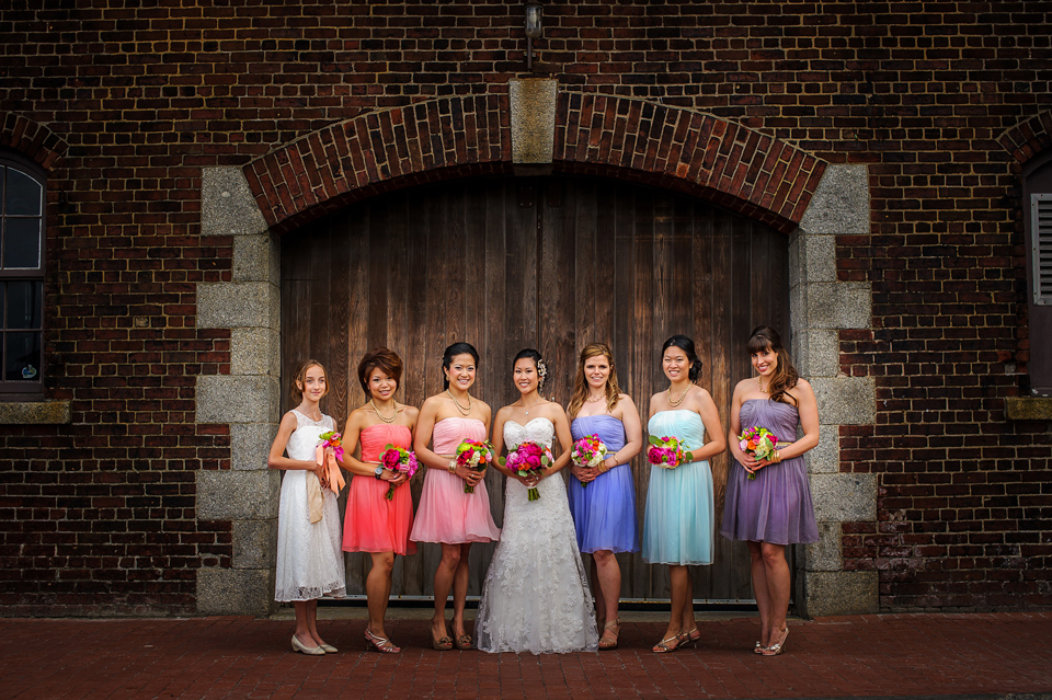 halifax_wedding_photographers025