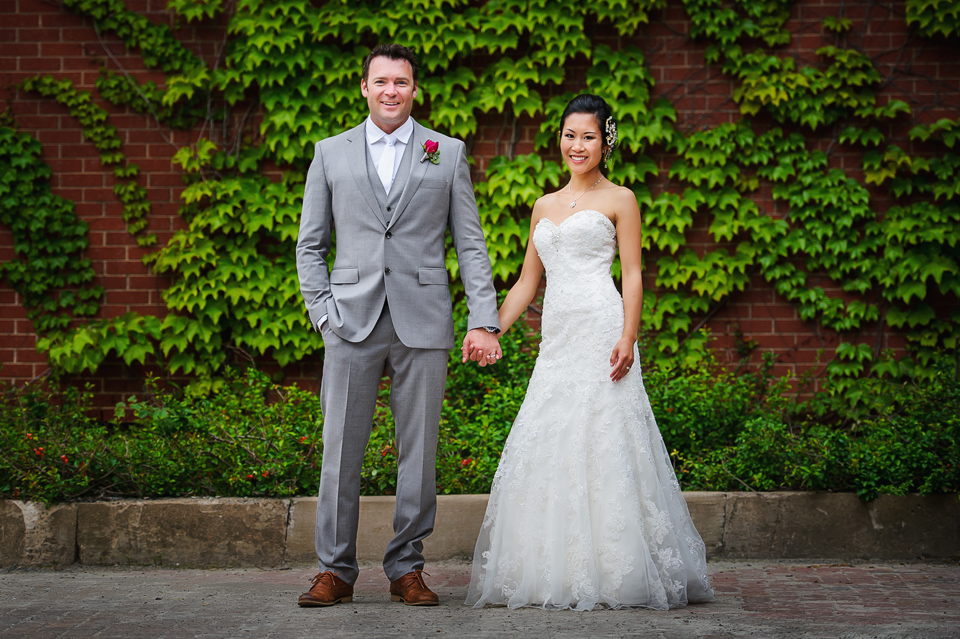 halifax_wedding_photographers026