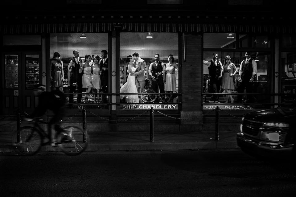 halifax_wedding_photographers034